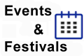 Ingham Events and Festivals Directory