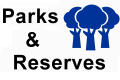 Ingham Parkes and Reserves