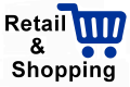 Ingham Retail and Shopping Directory